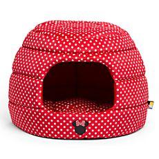 Minnie Rocks the Dots | Disney Store