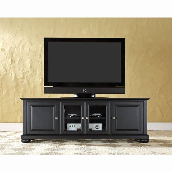 28 Unique Low Profile Tv Stand Low Profile Tv Stand Tv Stand 60 Tv Stand