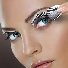 Maskenbildner - Google-Suche