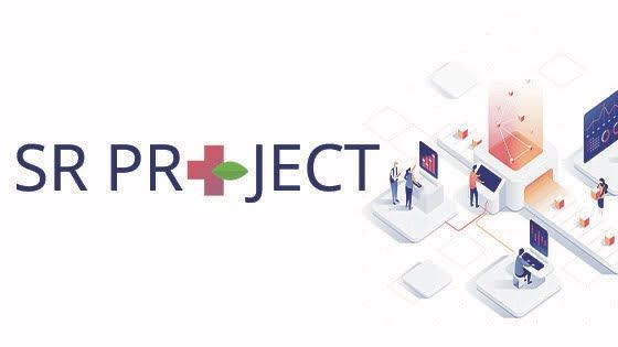 Sr Project S Global Patent Is Shifting Paradigm In Cryptocurrency World Https News Coinpath Io Sr Projects Global Pate Senior Project Cryptocurrency Paradigm