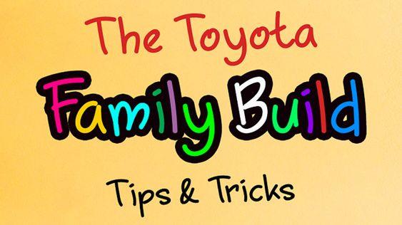 إفضل آمنا في البيت ورف ه عن نفسك مع مسابقة الفطيم تويوتا تصميم سيارة العائلة موقع ويلز Toyota