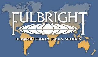 uva undergraduate admissions essays