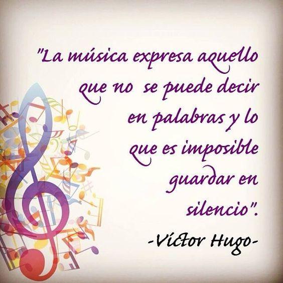 ===Es la Música...=== Bb4b5b95c220dbbe8f5c93fb74eeb59f