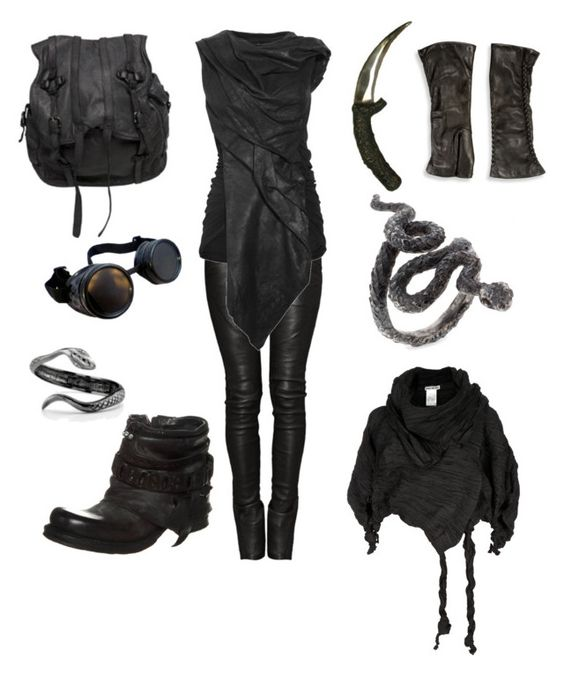 Post Apocalyptic, Viper And Deserts On Pinterest