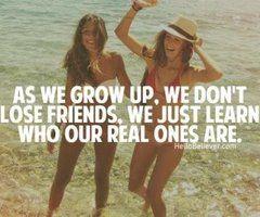 <3so true