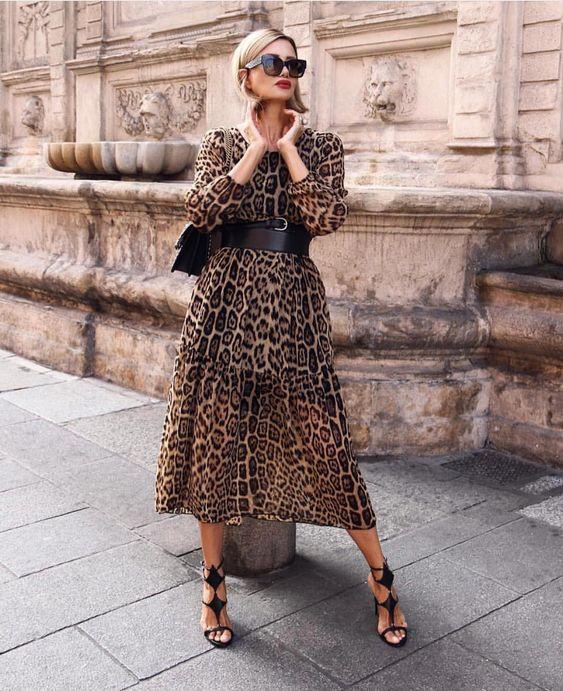 "3,728 Gostos, 25 Comentários - @anna_paris_chic no Instagram: ""#annaparischic #fashion #fabulous #fashionista #fashionweek #fashiongram #fashionlover…"""