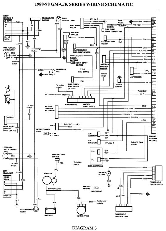 Autozone Wiring Diagrams For Cars Jeep Free Downloads Nilzanet – Autozone Wiring Diagram