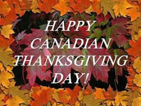 Thanksgiving Day 2020 In 2020 Happy Thanksgiving Canada Canadian Thanksgiving Happy Thanksgiving Day