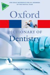 A Dictionary of Dentistry Oxford Reference  http://trobes.uv.es/record=b2223127~S1*val #biblioteques_UVEG
