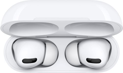Apple Airpods Pro Box In 2021 Airpods Pro Apple Pro