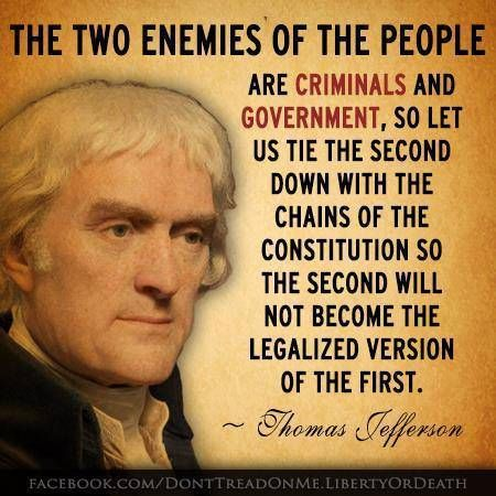 Thank goodness our founding fathers were men of intelligence & integrity! WHAT HAPPENED ALONG THE WAY..?!?