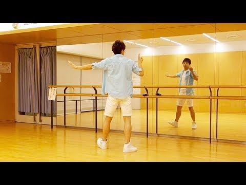 嵐 ダンス 動画