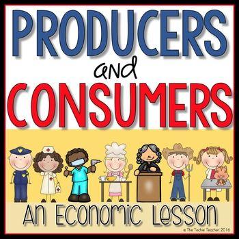 Economics lessons and Economics on Pinterest