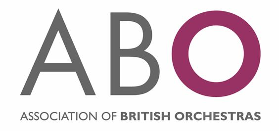 ABO Annual Conference https://promocionmusical.es/convocatoria-asamblea-publica-profesionales-sector-musical-4-junio-barcelona/: