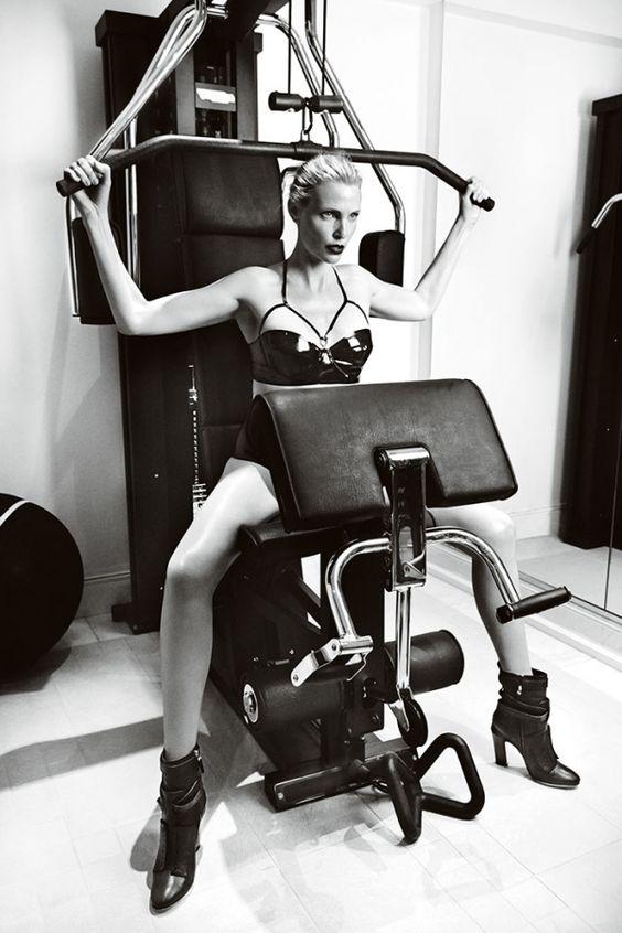 BRYAN ADAMS PHOTOGRAPHY Anne V Zoo Bryan Adams Models - Powerful photographs injured british soldiers bryan adams