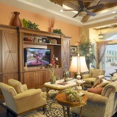 Brothers Model Toll Brothers Yorktowne Cabinetry Model Homes Forward