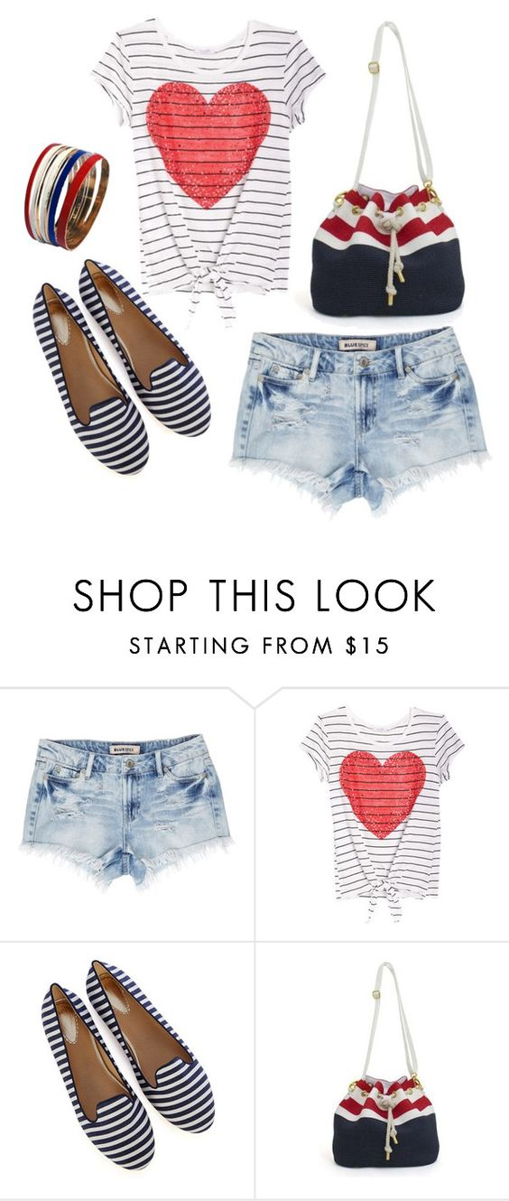 """Untitled #218"" by anahit-danielyan ❤ liked on Polyvore featuring Oasis"
