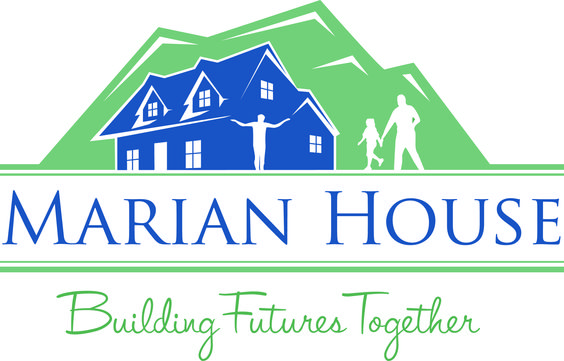 Marian House - Building Futures Together