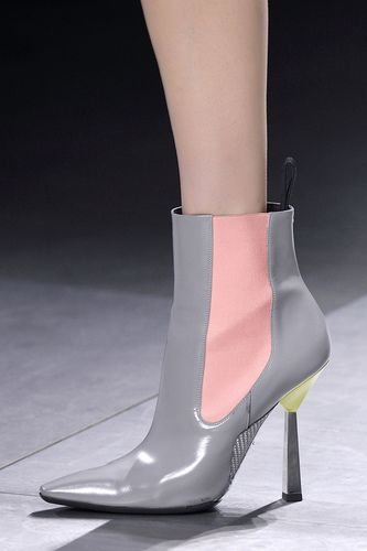Versace Sneakers 2017