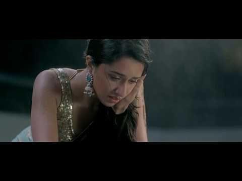 Tum Hi Ho Aashiqui 2 Full Video Song Aditya Roy Kapur Shraddha Kapoor Youtube New Album Song Romantic Dialogues Mp3 Song Download