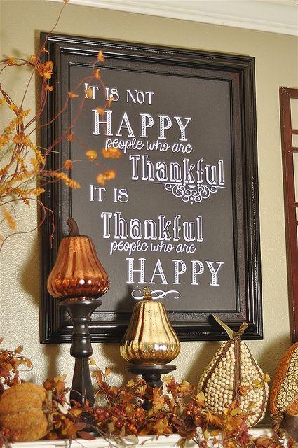 Thursday, November 24 Thanksgiving Day 2016 Bb5630587b0dcf48e5101dde294e3bb5