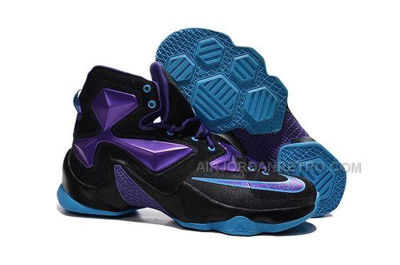http://www.airjordanretro.com/nba-lebron-james-shoes-2015-13s-new-basketball-sneakers-purple-black-hot.html #NBA #LEBRON JAMES #SHOES 2015 13S NEW BASKETBALL SNEAKERS PURPLE BLACK HOTOnly$89.00 $267.00  Free Shipping!