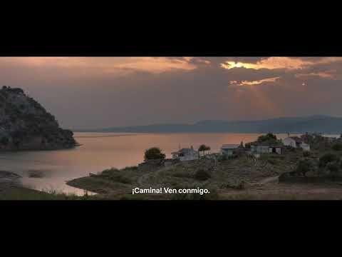 Milagro En La Celda 7 Pelicula Completa Original Netflix 4k Youtube In 2021 Film Youtube Desktop Screenshot