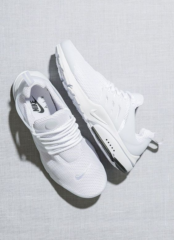 Acheter Chaussures Nike Roshe Run Mid Homme Light Gris Peacock B