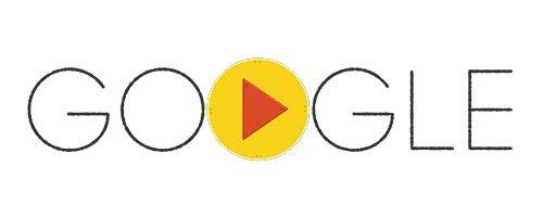 96º aniversario del nacimiento de Edgar Negret