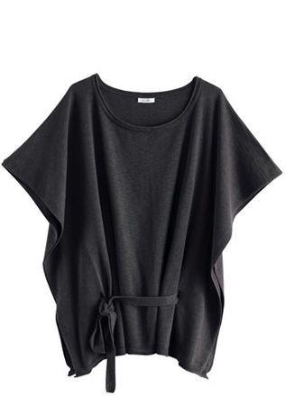 Taglia 46:una blusa per ogni occasione - foto 6