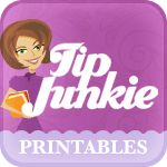 tons & tons of free printables for every occasion.