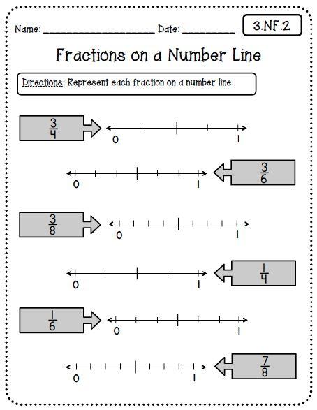 Math Notebooks  The O U0026 39 Jays And Math On Pinterest