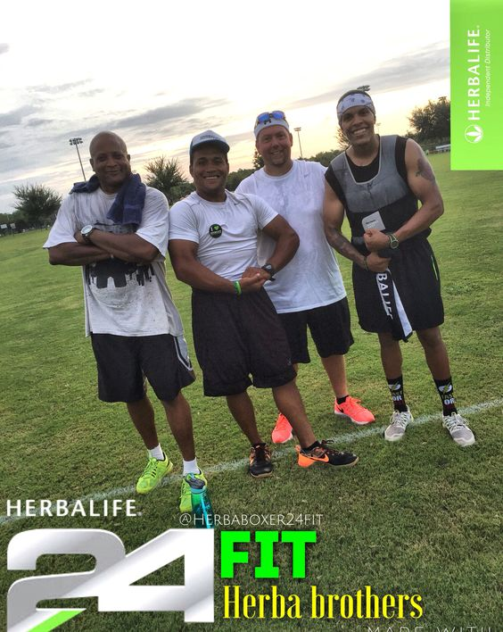 TB w my Brothers !  #Herbalife#Healthy #Fitness#Herbaboxer #Motivation  #IRepHerbalife #Lifestyle  #Impact  #ThatFitBeardGuy #Workout  #Bodybuilding  #Exercise  #Trainer  #Nutrition #TeamGoHard #WhatIsOneYear #WhatJacksYouUp #Weightloss #Diet #WeightLossHelp #6PackAbs #Happy #Selfie #ChangeYourMindsetChangeYourLife #SelfieStick #WorkHard #GetRipped #Muscles