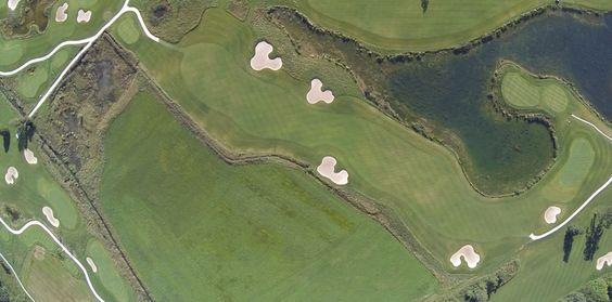 Offenes 9-Löcher #AfterWork #Golfturnier auf unserem #Golfplatz in #Grassau #Chiemgau http://golf-resort-achental.com/news/ #Chiemsee #Golfen #Golfsport - Ort: #Golf #Resort #Achental - Datum: Mittwoch, 23. April 2014 - Beginn: 15:00 Uhr, Tee 1 -  #Golfregeln #Stableford #Golfclubs #Golfclub