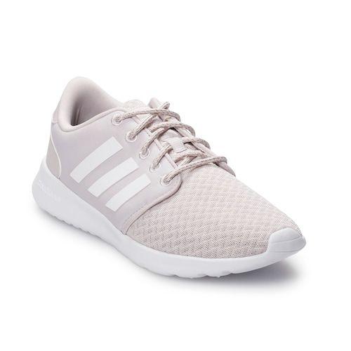 adidas QT Racer Women's Sneakers