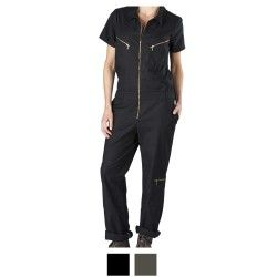 Elegant Dickies TV239 Premium Insulated Coverall  Minnesota Workwear
