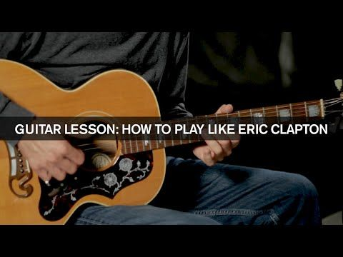 Pin On Acoustic Guitar Video Lessons Tutorials