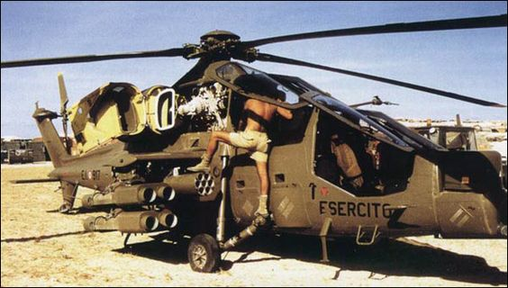 a129A somalia1993
