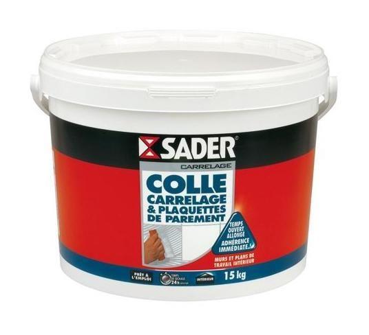 Colle Pour Carrelage Brique De Verre Plaquette De Parement Coffee Cans Canning Drinks