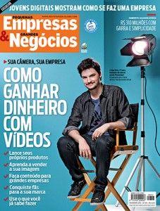 #dasbancas: quem são os consumidores brasileiros de vídeos online http://wp.me/p4UNsr-2vS #video #pesquisa #youtube