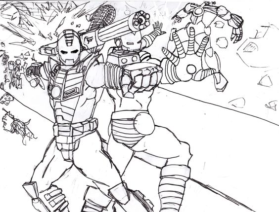 War Machine Coloring Pages Superman Coloring Pages Puppy Coloring Pages Coloring Pages