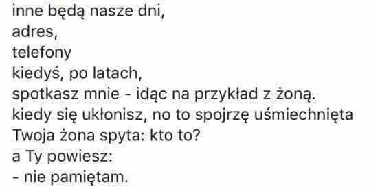 Pin By Kinga On Ladnie Pisane Mysli