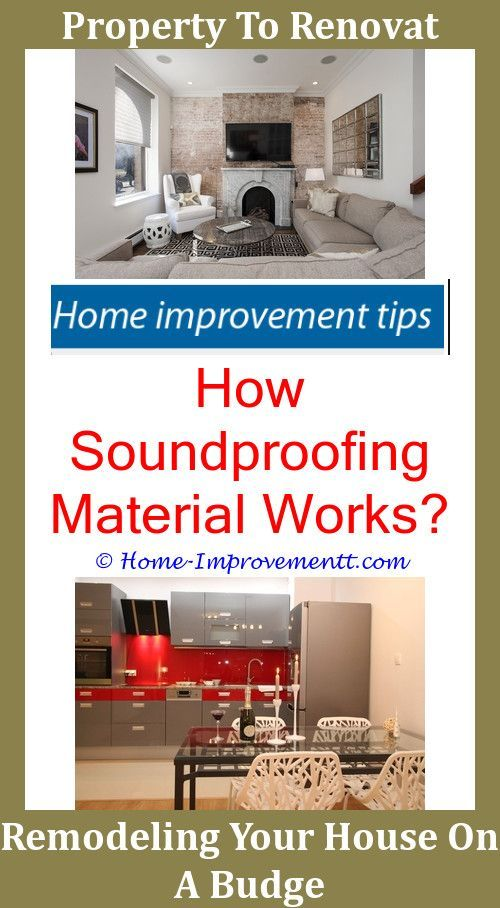 Remodeling Services Kitchen Home Improvement Local Remodeling