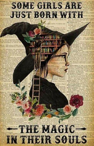 A Well-Read Woman Is A Dangerous Creature Reading Poster Girl Reading Books Wal