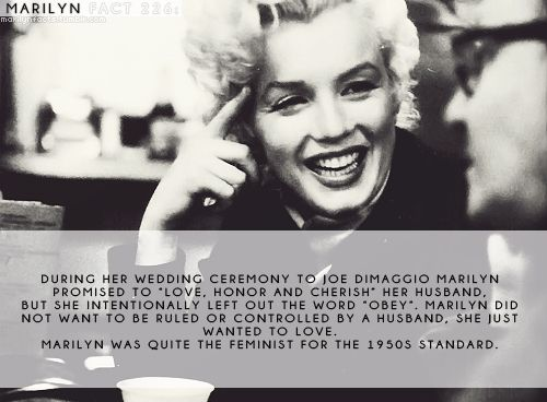 Joe dimaggio marilyn monroe wedding ring Fashion wedding shop
