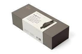 Resultado de imagem para tea packaging