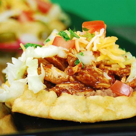 15 Cinco de Mayo Recipes That'll Own the Potluck