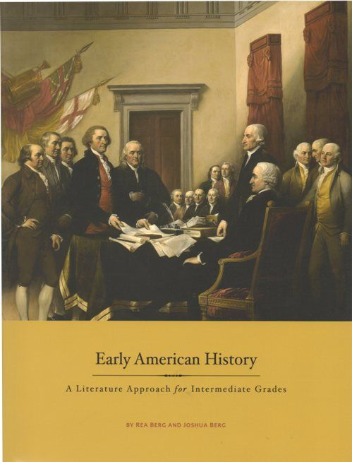study guide for american history Learn guide answers american history with free interactive flashcards choose from 500 different sets of guide answers american history flashcards on quizlet.