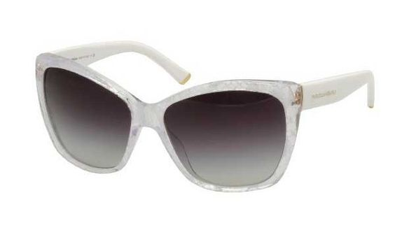 Dolce and Gabbana 4111M Sunglasses