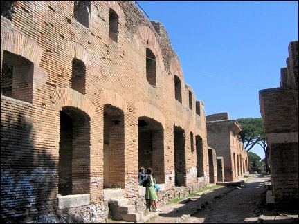 Rome Ancient Rome And Apartments On Pinterest